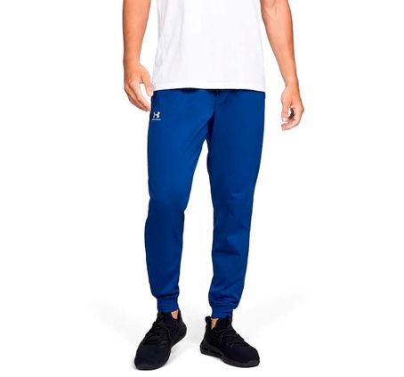 PANTALON-UNDER-ARMOUR-SPORTSTYLE