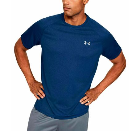 REMERA-UNDER-ARMOUR-TECH-2.0