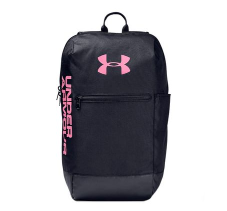 MOCHILA-UNDER-ARMOUR-PATTERSON