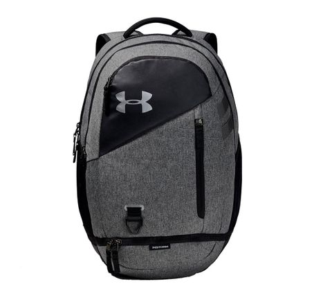 MOCHILA-UNDER-ARMOUR-HUSTLE-4.0