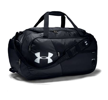 BOLSO-UNDER-ARMOUR-UNDENIABLE