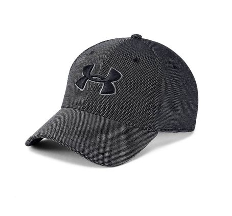 GORRA-UNDER-ARMOUR-BLITZING-3.0
