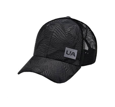 GORRA-UNDER-ARMOUR-BLITZING-3.0-TRUCKER-3.0