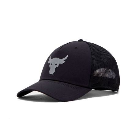 GORRA-UNDER-ARMOUR-PROYECT-ROCK