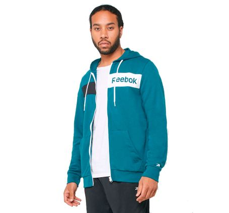 CAMPERA-REEBOK-CLASSIC-ESSENTIALS-LINEAR-LOGO