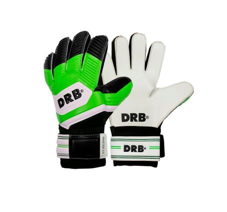 GUANTES-DRB-MASTER-3.0