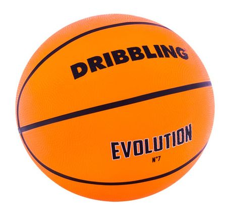 PELOTA-DRB-EVOLUTION-N-7