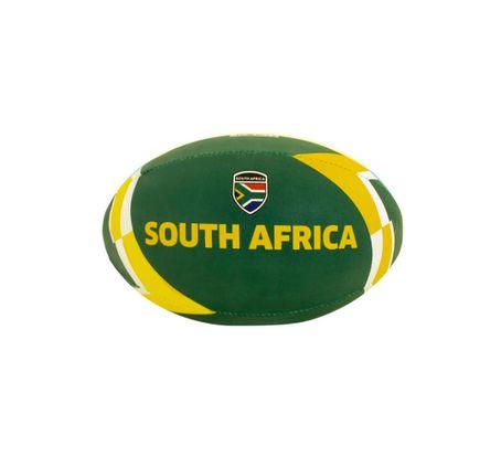 PELOTA-DRB-SOUTH-AFRICA