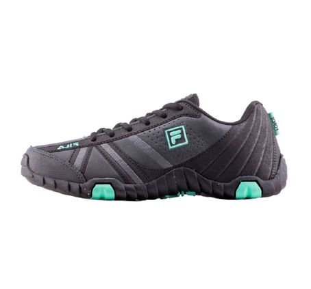 ZAPATILLAS-FILA-SLANT-FORCE
