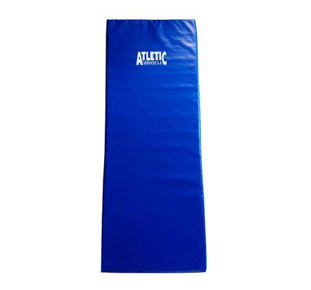 COLCHONETA-ATLETIC-SERVICES-PLASTICA