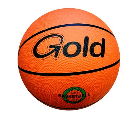 PELOTA-ATLETIC-SERVICES-MOTTLE-GOLD
