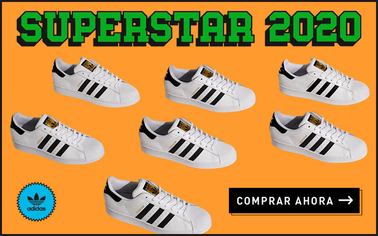 Superstar m