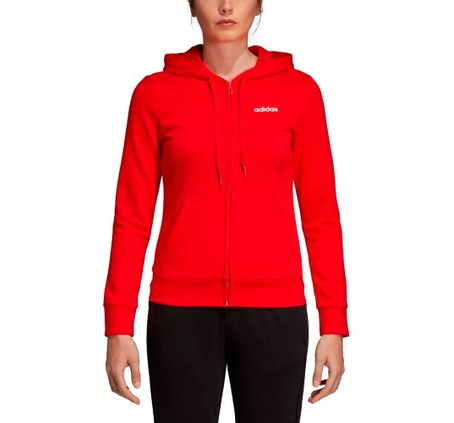 CAMPERA-ADIDAS-ESSENTIALS-SOLID