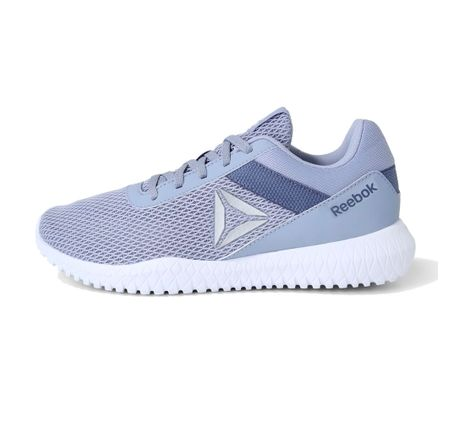 ZAPATILLAS-REEBOK-FLEXAGON