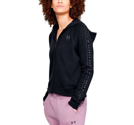 CAMPERA-UNDER-ARMOUR-RIVEL