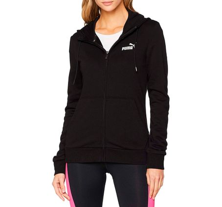 CAMPERA-PUMA-ESSENTIALS