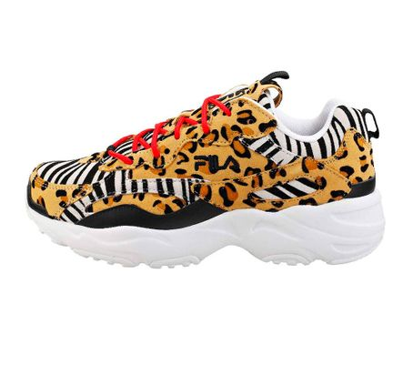 ZAPATILLAS-FILA-RAY-TRACER-ANIMAL