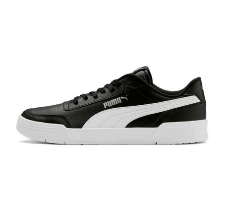 ZAPATILLAS-PUMA-CARACAL