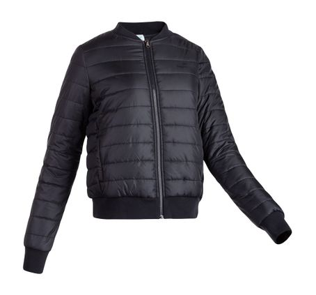 CAMPERA-TOPPER-OUTER