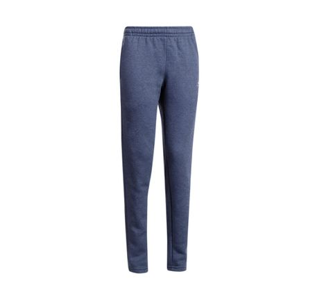 PANTALON-TOPPER-FRS