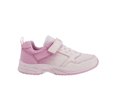 ZAPATILLAS-TOPPER-ZURICH-KIDS