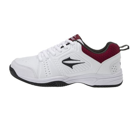 ZAPATILLAS-TOPPER-RALLY