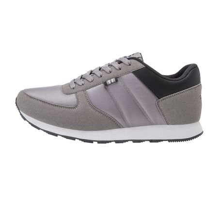ZAPATILLAS-TOPPER-T-350