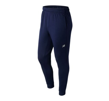PANTALON-NEW-BALANCE-COREFLEECE