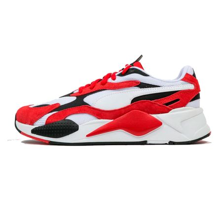 ZAPATILLAS-PUMA-RS-X3-SUPER