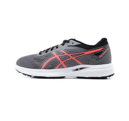 ZAPATILLAS-ASICS-EXCITE