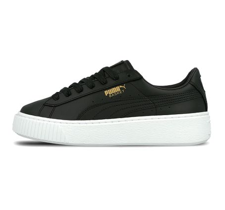 ZAPATILLAS-PUMA-BASKET-PLATFORM-CORE