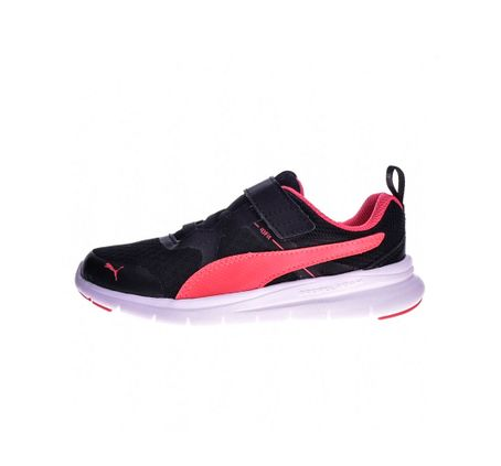 ZAPATILLAS-PUMA-FLEX-ESSENTIAL-V