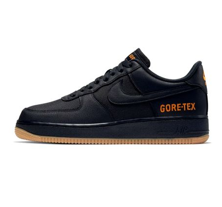 ZAPATILLAS-NIKE-AIR-FORCE-1-GORE-TEX