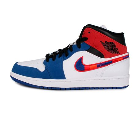 ZAPATILLAS-JORDAN-AIR-1-MID-SE