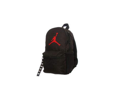 MOCHILA-JORDAN-AIR-MINI