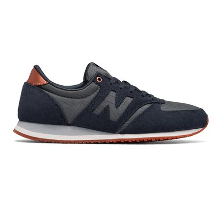 ZAPATILLAS-NEW-BALANCE-WL420SCA