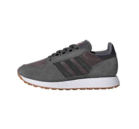 ZAPATILLAS-ADIDAS-ORIGINALS-FOREST-GROVE