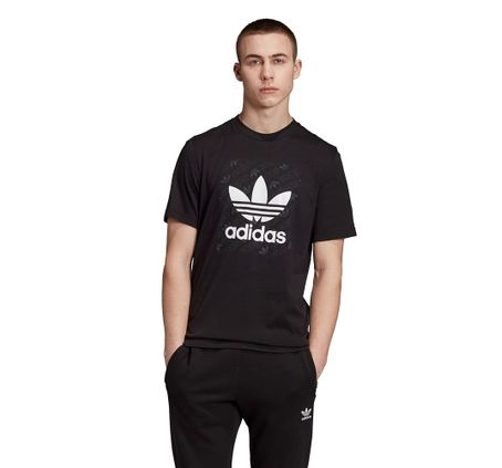 REMERA-ADIDAS-ORIGINALS-MONO-SQUARE