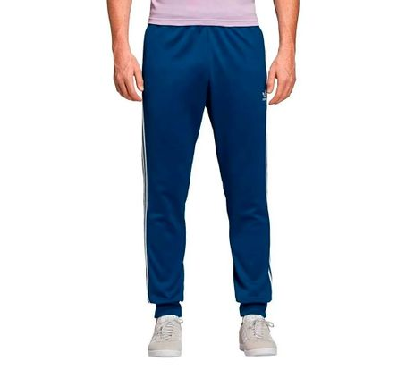 PANTALON-ADIDAS-ORIGINALS-SST