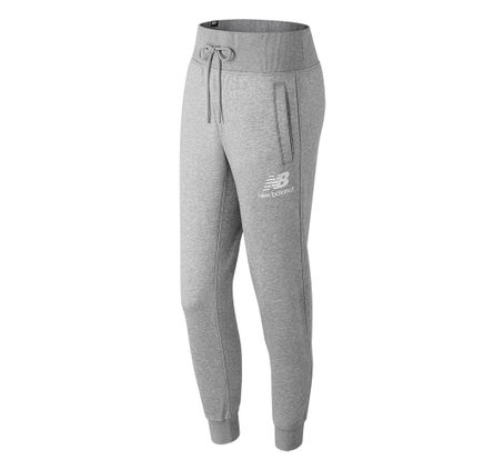 PANTALON-NEW-BALANCE-WP83552