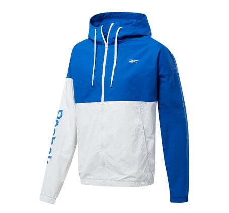 CAMPERA-REEBOK-ESSENTIALS