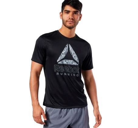 REMERA-REEBOK-GRAPHIC