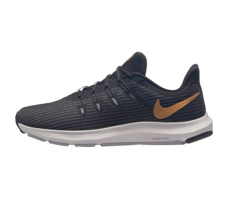 ZAPATILLAS-NIKE-QUEST