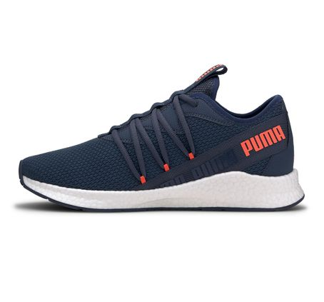 ZAPATILLAS-PUMA-NRGY-STAR-ADP