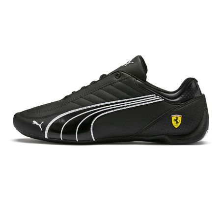 ZAPATILLAS-PUMA-FUTURE-KART