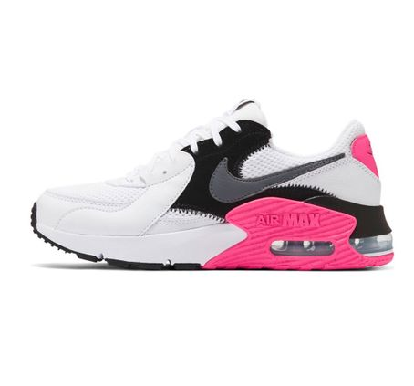 ZAPATILLAS-NIKE-AIR-MAX-EXCEE