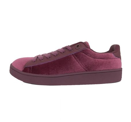 ZAPATILLAS-TOPPER-CANDY-REMIX-III
