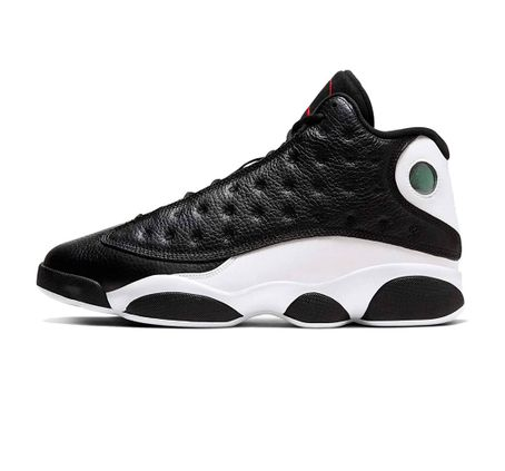 BOTITAS-JORDAN-AIR-RETRO-13-HE-GOT-GAME