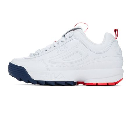 ZAPATILLAS-FILA-DISRUPTOR-II-DUO