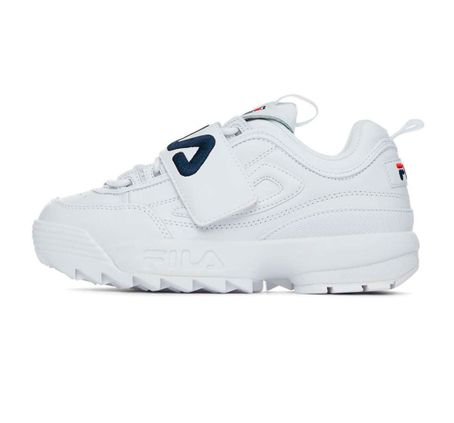 ZAPATILLAS-FILA-DISRUPTOR-II-APPLIQUE